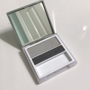 Clinique Eye Defining Duo